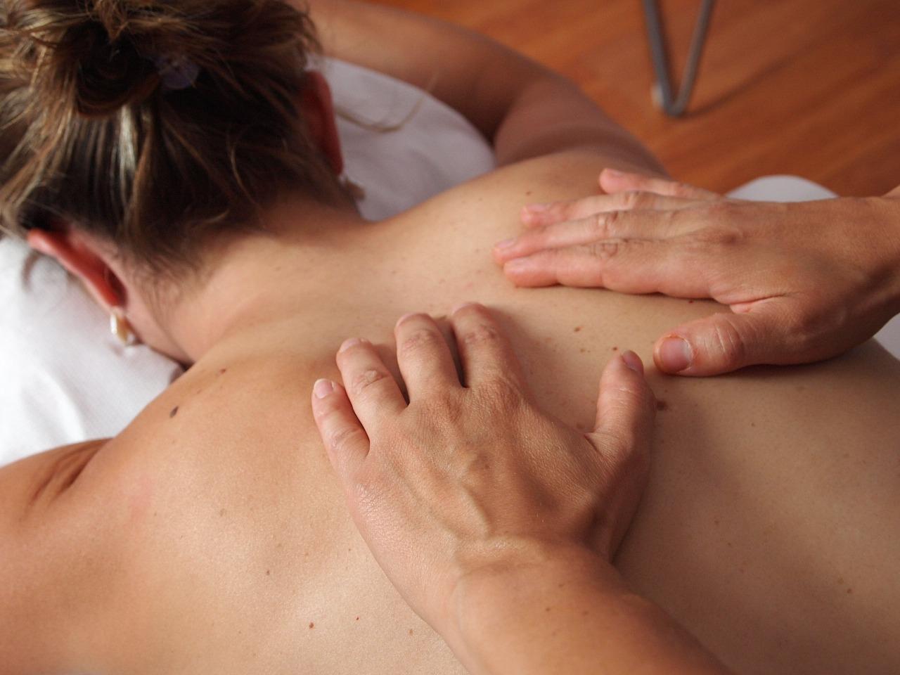 Bowen Therapy Melbourne
