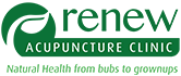 Renew Acupuncture Clinic