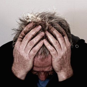 acupuncture migraine headache melbourne