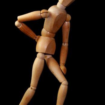 Acupuncture low back pain Melbourne